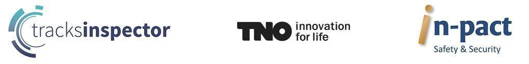 DED logo reeks
