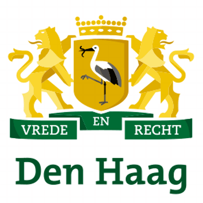 Den Haag web