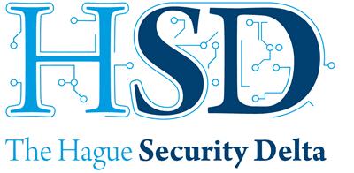 HSD Logo2