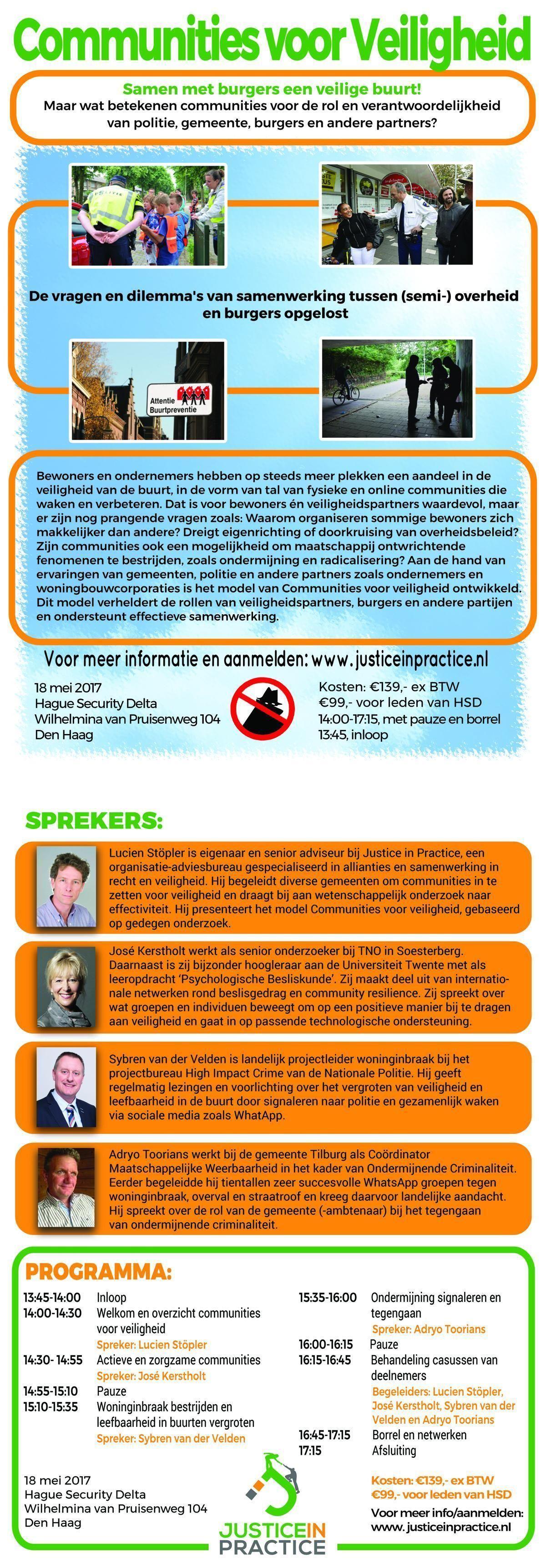JiP flyer webversie709