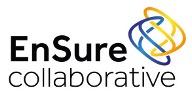 Logo EnSure