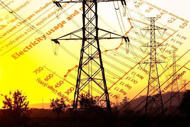 Preparedness energy usage 100574097 primary idge