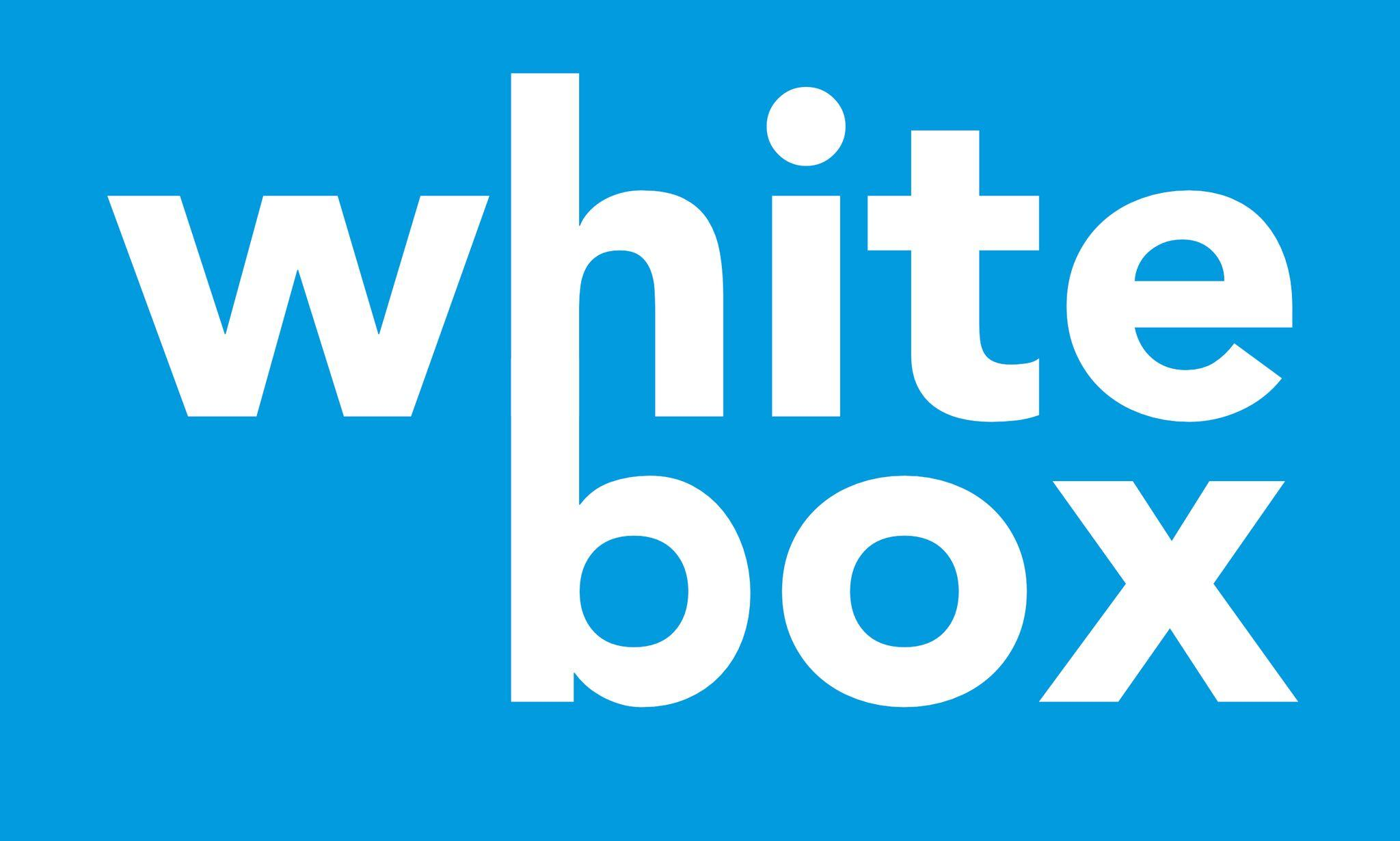 Whitebox.jpeg