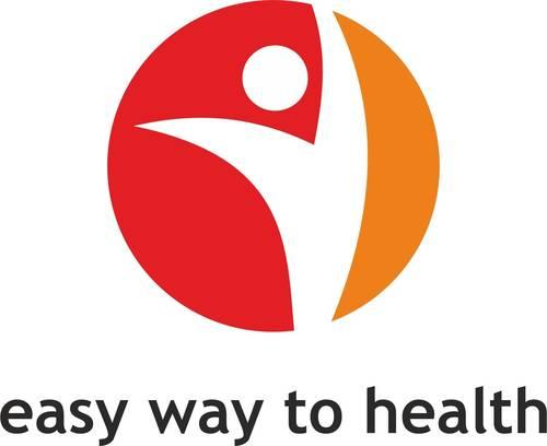 display_EasyWayToHealth_logo_20copy.jpg