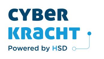Cyber Kracht