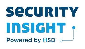 Security Insight