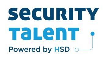 Security Talent
