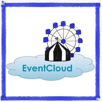 rsz eventcloud1