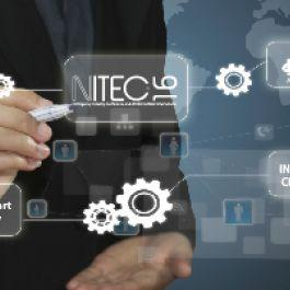 Call for NCI Agency (NATO Communication) Innovation Challenge