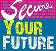 Multimedia Contest: Secure Your Future