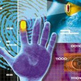 Security Innovation Competition 2015: Smart Access Control Challenges for SMEs