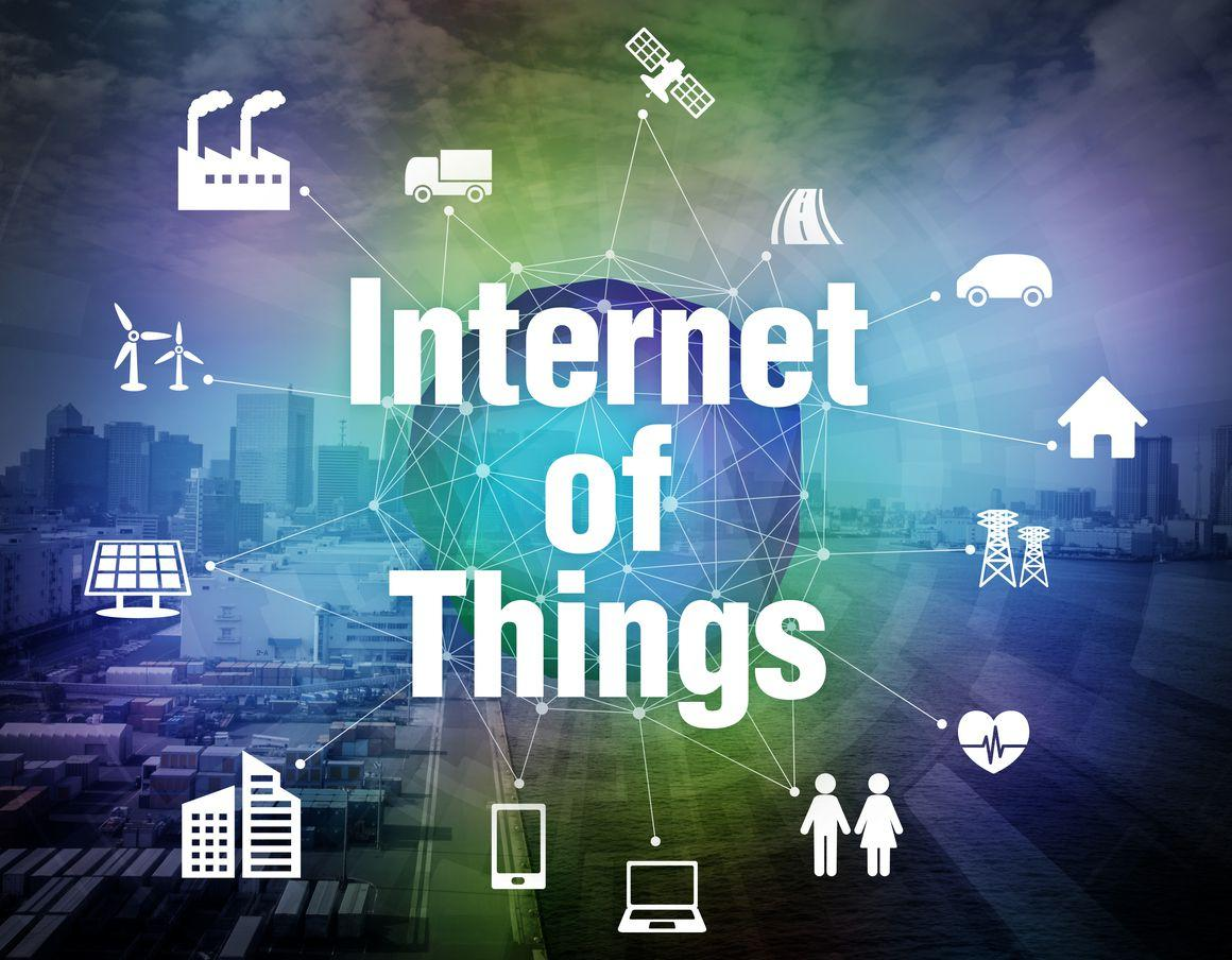 Cyber Security Council Recommends Security Certificates for IoT-devices