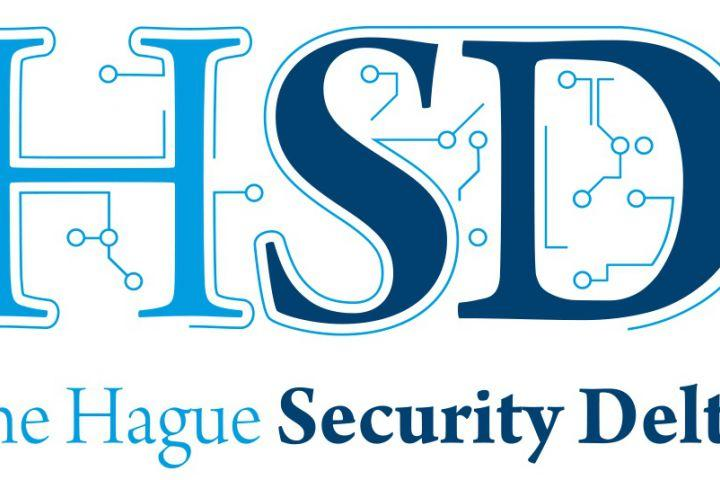 It's now official: The Hague Security Delta Foundation established