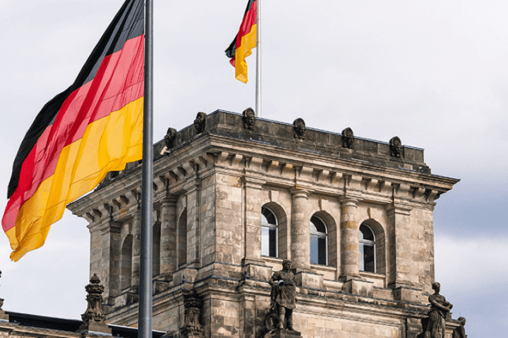 New SME Programme to Start Doing Business in Germany
