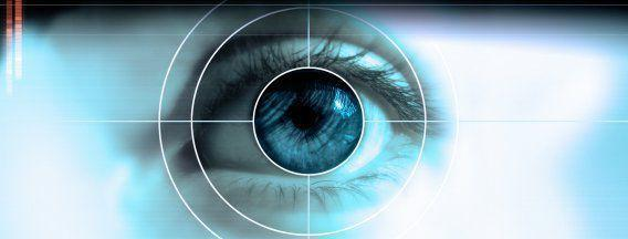 Winners SBIR Cyber Security III Second Phase