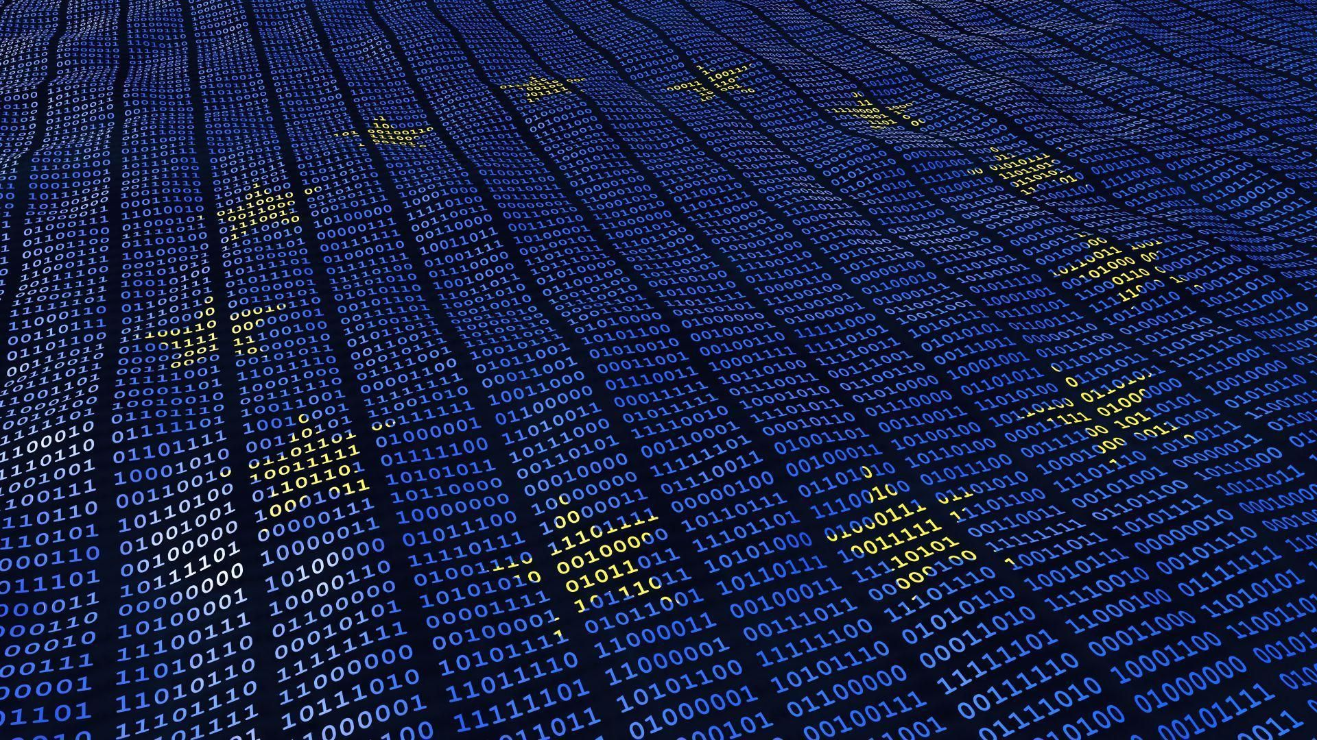 New Call 'Secure Societies in Horizon 2020' by EU