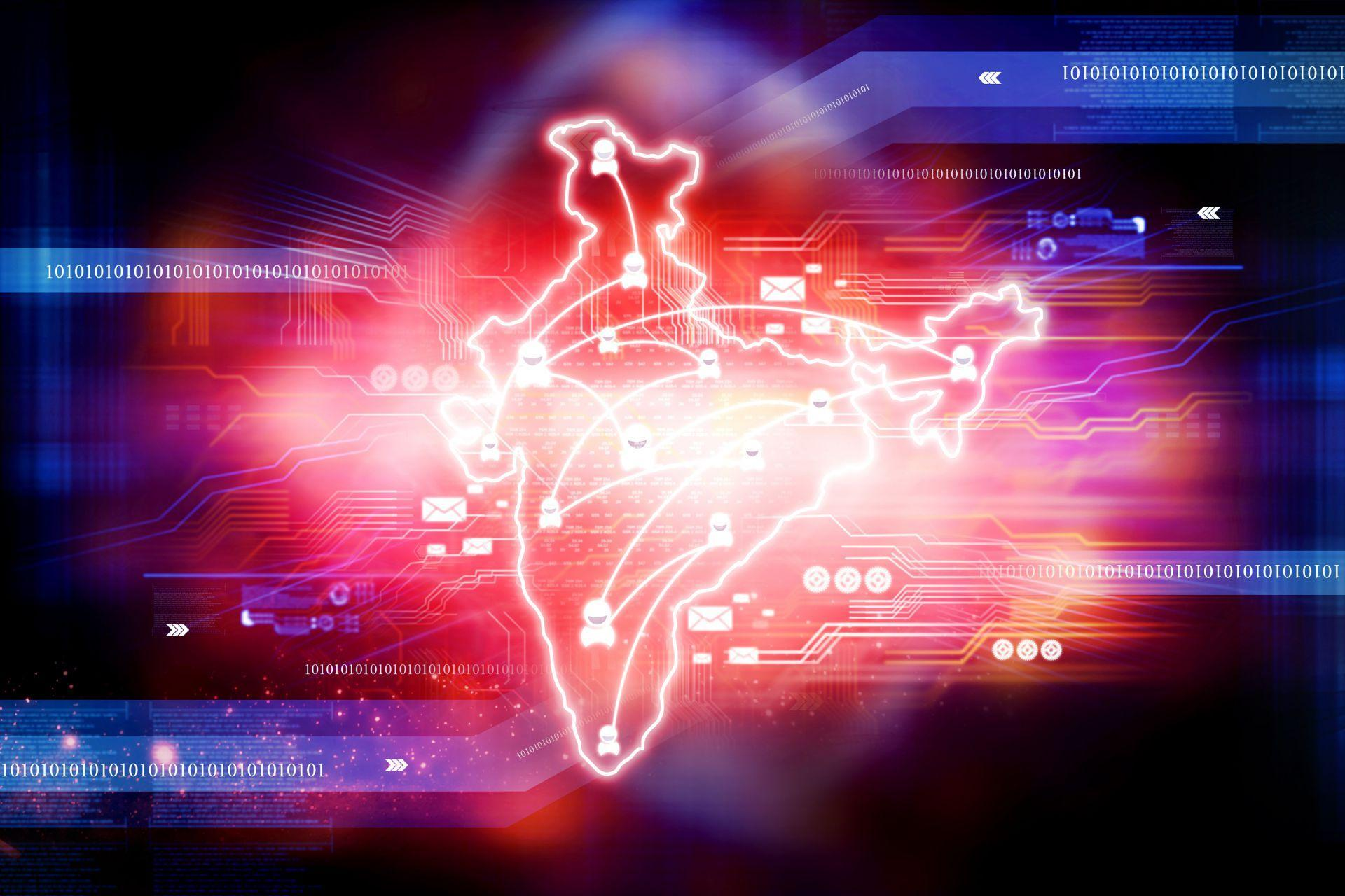 Call for Interest: 'Partners for International Business' (PIB) Cyber Security India