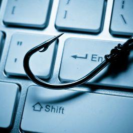 BeOne Development Wants to Increase Cyber Awareness with the National Phishing Test