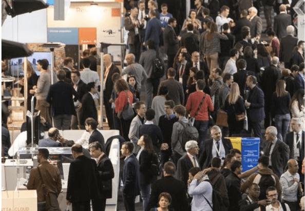 Dutch Smart City Mission Leaves for Barcelona in November