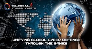 HSD premium partner Deloitte wins Global CyberLympics Security Challenge