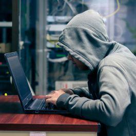 HSD Responsible Disclosure: Vulnerabilities Resolved on Website