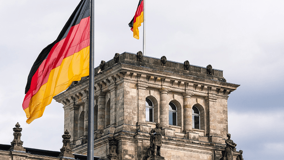 SME Programme to Start Doing Business in Germany 2019