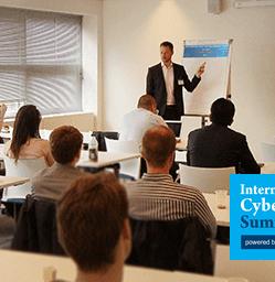 Registration Open: International Cyber Security Summer School 2019