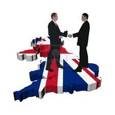 Opportunities to Soft-land in the United Kingdom