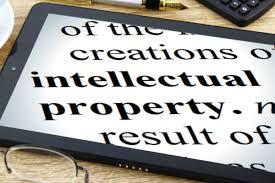Protecting Intellectual Property (IP)