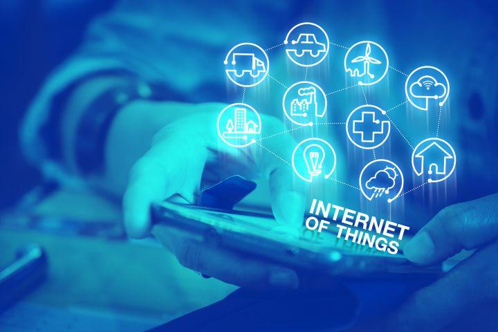 Subsidy for TU Delft to Detect Infected IoT Devices