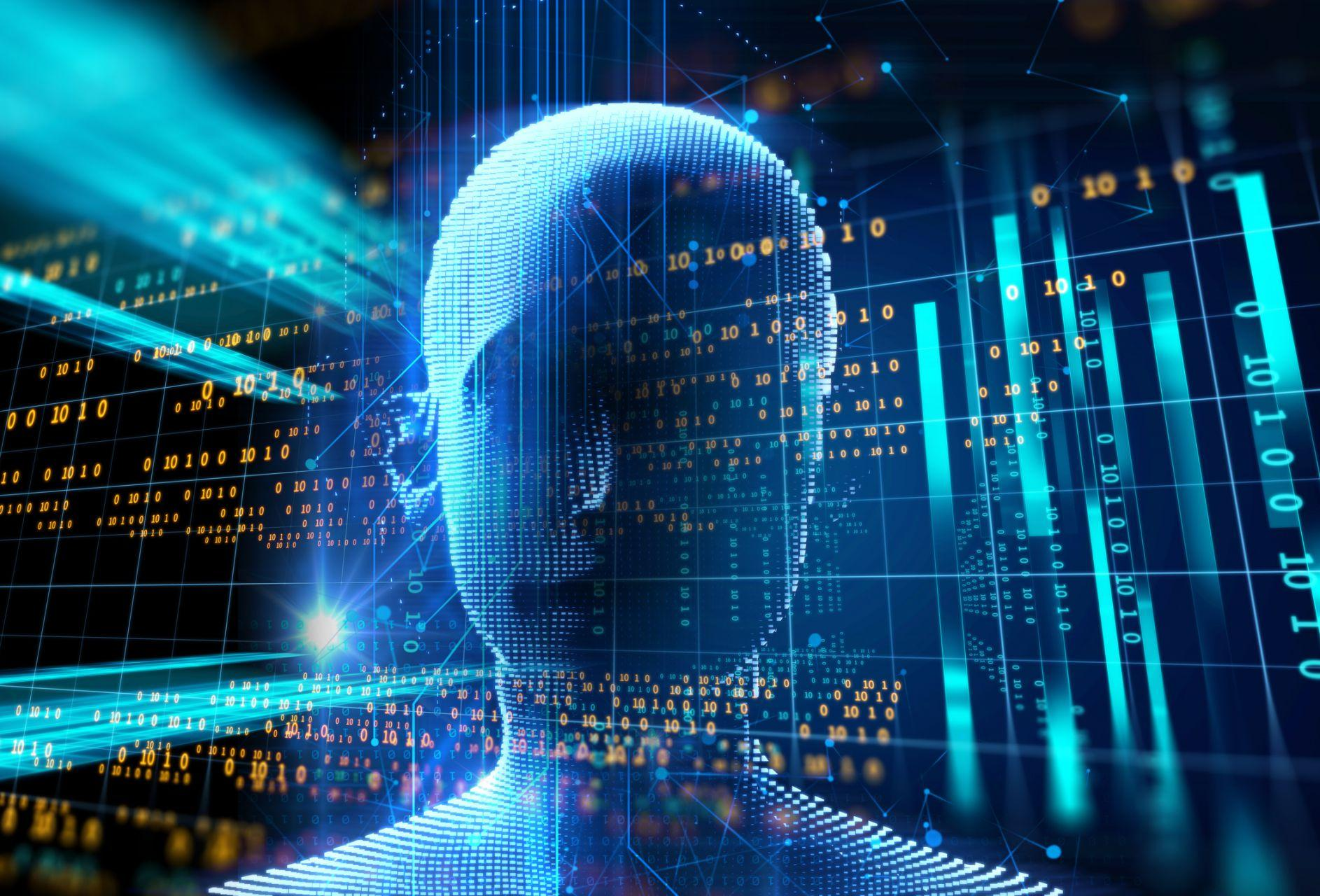 UNICRI Call for Papers on Artificial Intelligence