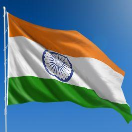 Indian IT Company eMudhra opens European Headquarters in The Hague