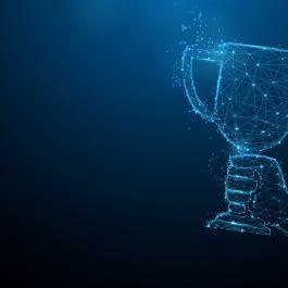 Join the Outstanding Security Performance Awards