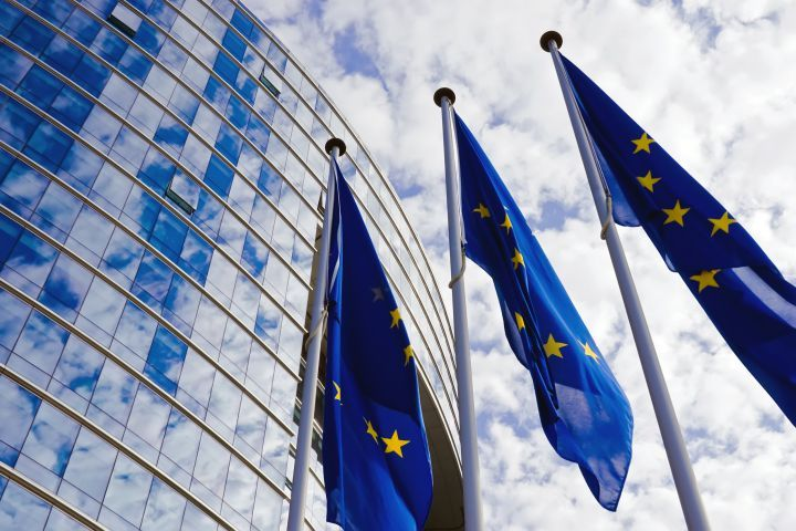 Call: 2nd Round Proposals European Defence Industrial Development Programme