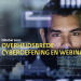E-Magazine Governmental Cyber Exercise and Webinars