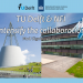 TU Delft and NFI Join Forces to Innovate Forensic Investigat...