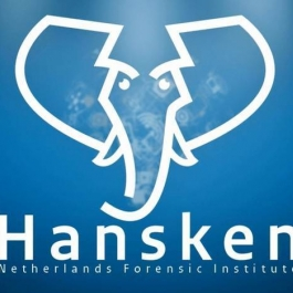 NFI and Leiden University of Applied Sciences Incorporate Hansken Search Engine in Study Programme