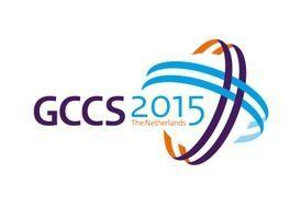 Global Cyber Space Conference 2015 Organised in European Cyber Security Capital