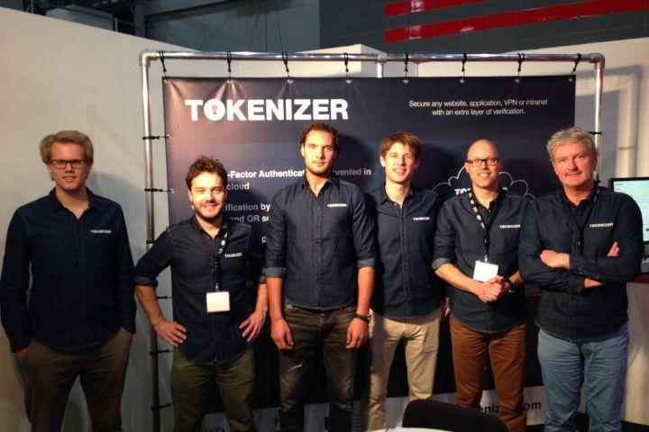 Support HSD Development Fund Leads to Launch of Tokenizer