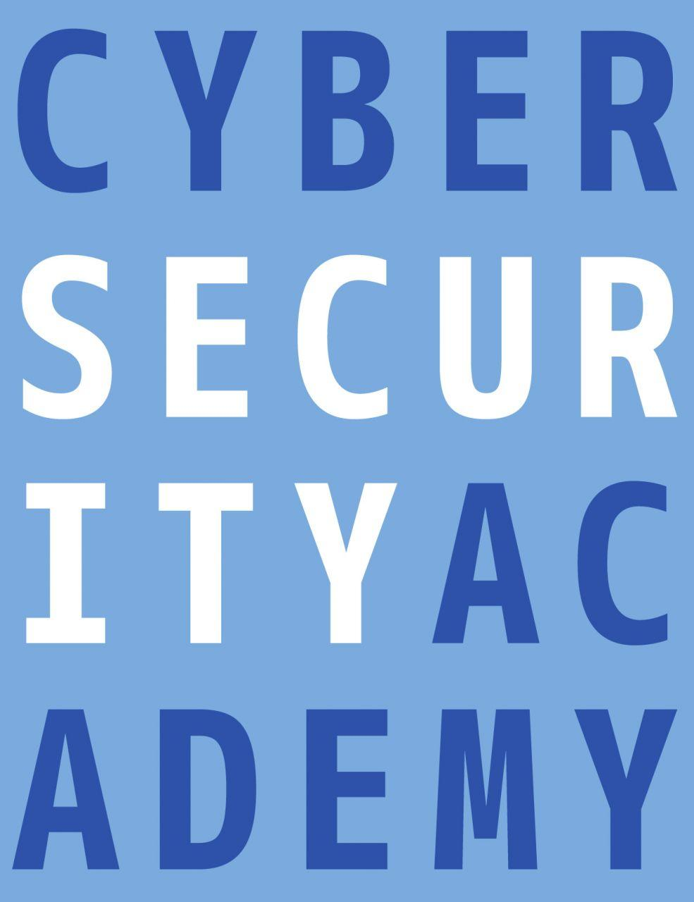 Start Cyber Security Academy in The Hague