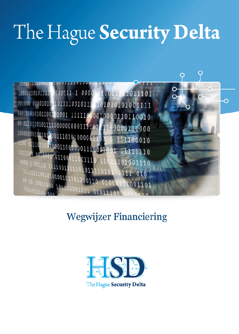 HSD Finance Guide Now Available