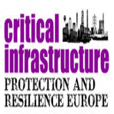 Dutch Minister to Open Critical Infrastructure Protection Conference