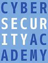 CSA 2016 Start Master's Programme Cyber Security Now Open for Registration