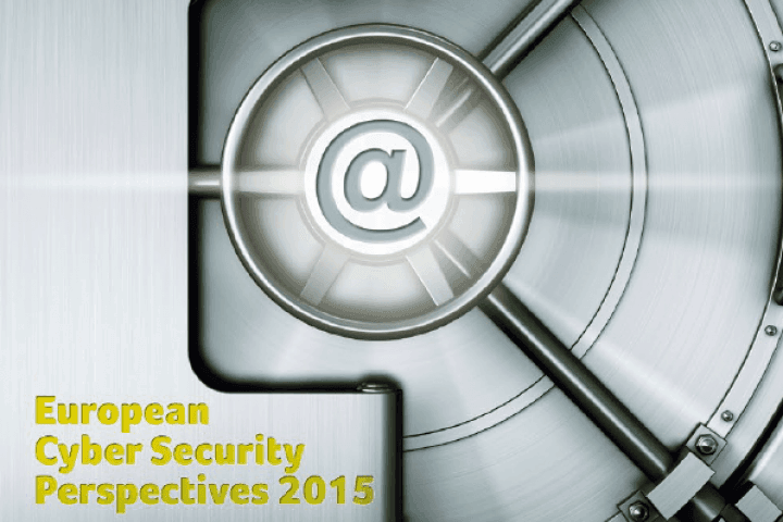 HSD Partners Present Second Edition of European Cyber Security Perspectives