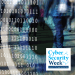 The Netherlands Shows Its Innovation Force During The Cyber Security Week (13-17 April)