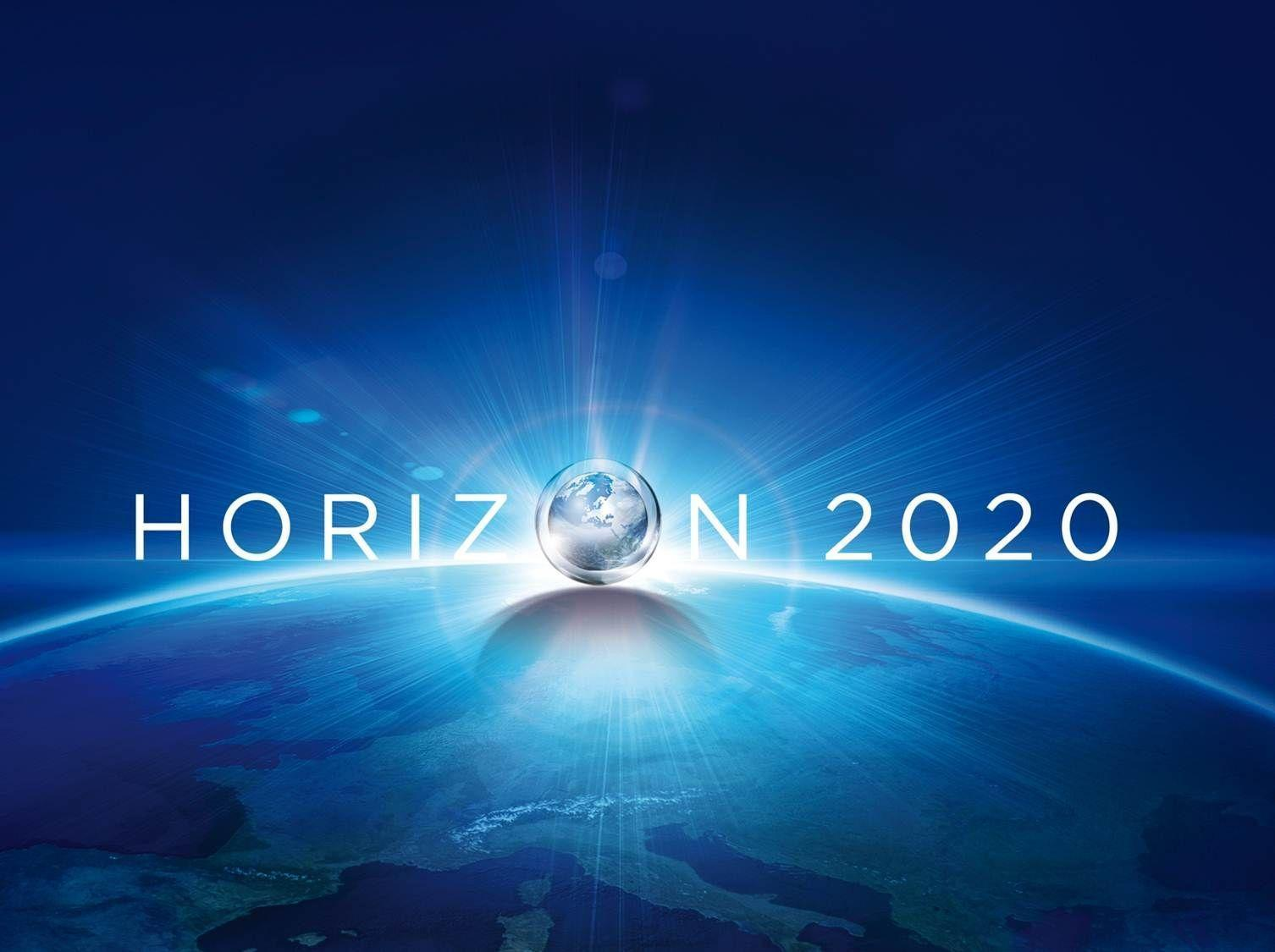 Horizon 2020 Offers New Opportunities for Research and Innovation in the Field of Security