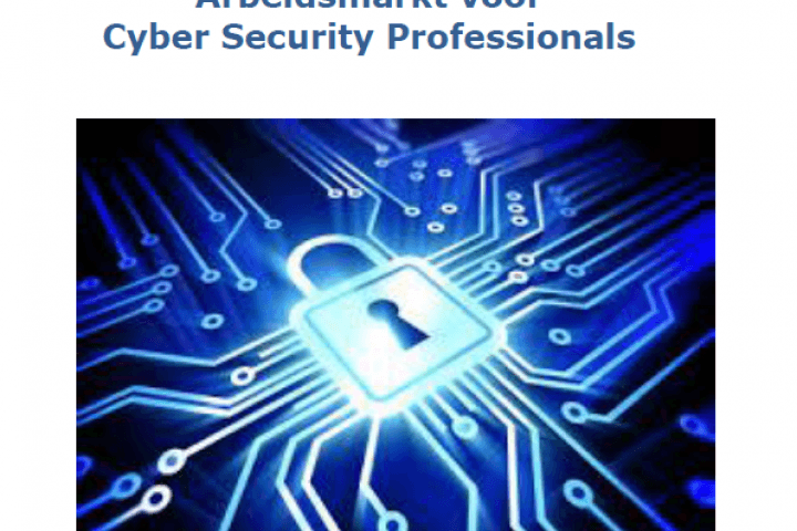 Increasing Demand for Highly Educated Cyber Security Professionals
