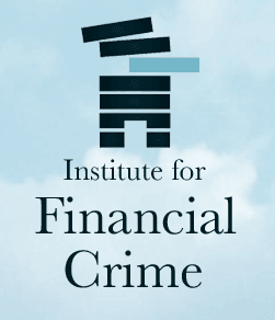 New Institute For Financial Crime Established in The Hague