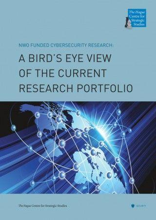 New Report: Analysis of Cyber Security Research Gaps