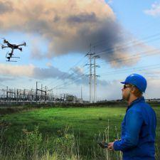 Winners SBIR Phase 2 Announced – Innovative Security Solutions against Drones